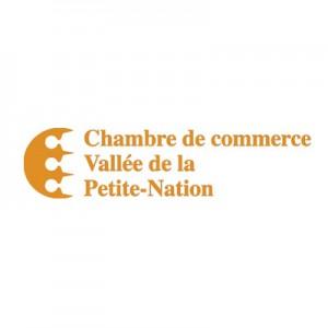 Produit Logo